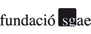 Logo-SGAE-2